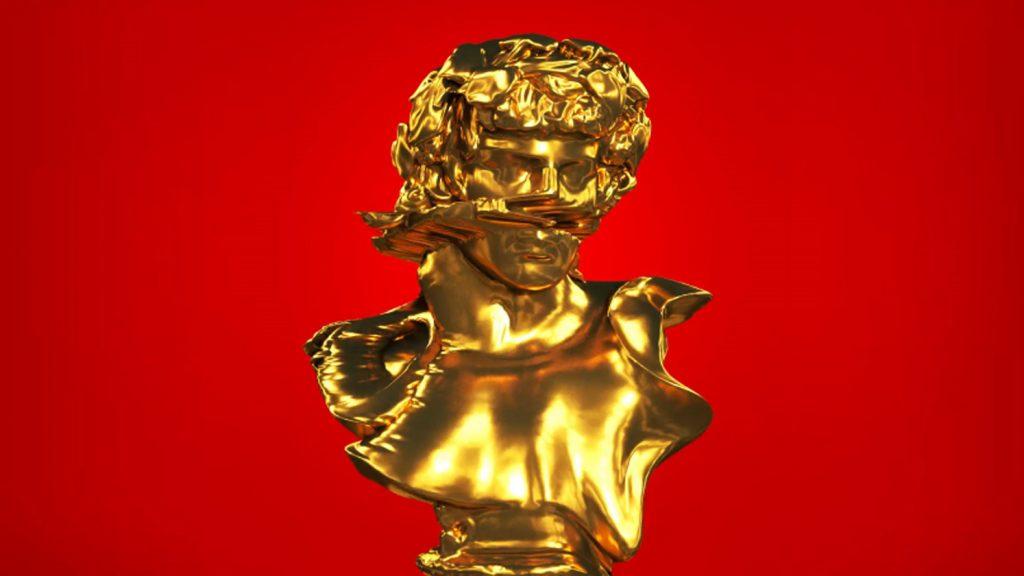 Glitching-Antinous_Chronometric-Sculpture_Marjan-Moghaddam